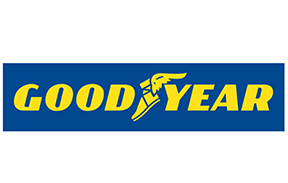 ASA integrates with Goodyear