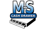 ASA integrates with MS Cash Drawer